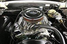 1967 Pontiac Tempest for sale 100954813