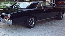 1967 Pontiac Tempest for sale 101003748