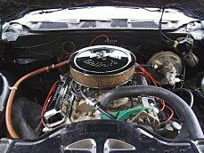 1967 Pontiac Ventura for sale 100805272