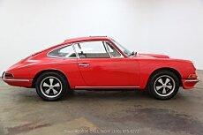 1967 Porsche 911 for sale 101029579
