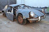 1967 Porsche 912 for sale 100740358
