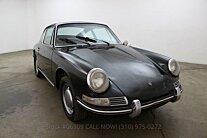 1967 Porsche 912 for sale 100761586