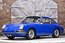1967 Porsche 912 for sale 100769001