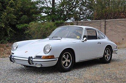 1967 Porsche 912 for sale 100788676