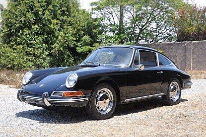 1967 Porsche 912 for sale 100788677