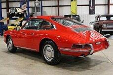 1967 Porsche 912 for sale 100797913