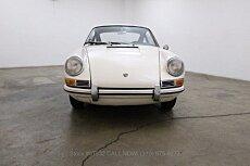 1967 Porsche 912 for sale 100800049