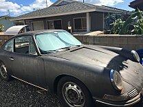 1967 Porsche 912 for sale 100830294