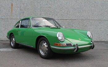 1967 Porsche 912 for sale 100832508
