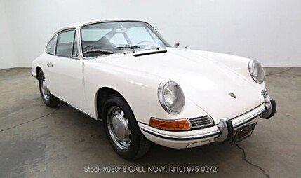 1967 Porsche 912 for sale 100850422