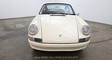 1967 Porsche 912 for sale 100869234