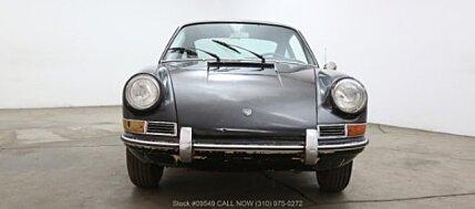 1967 Porsche 912 for sale 100975185