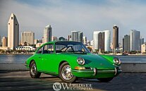 1967 Porsche 912 for sale 101022439