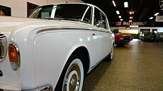 1967 Rolls-Royce Silver Shadow for sale 101052968
