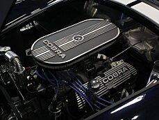 1967 Shelby Cobra-Replica for sale 100734082