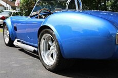 1967 Shelby Cobra-Replica for sale 100748232
