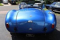1967 Shelby Cobra-Replica for sale 100748232