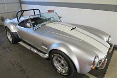 1967 Shelby Cobra-Replica for sale 100749237