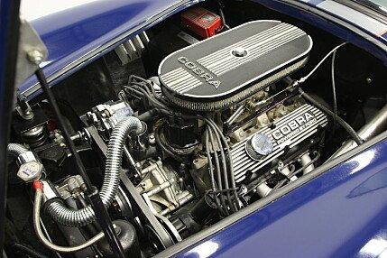 1967 Shelby Cobra-Replica for sale 100830301