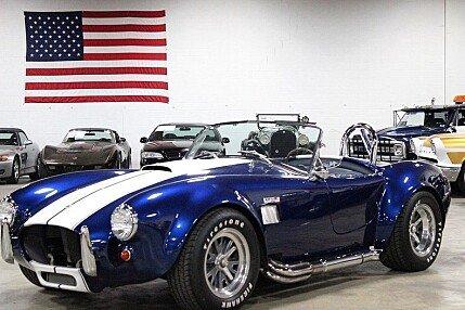1967 Shelby Cobra-Replica for sale 100834474