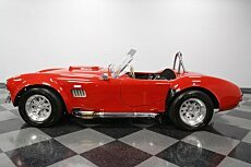 1967 Shelby Cobra for sale 100978174
