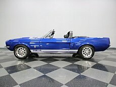 1967 Shelby GT350 for sale 100930576