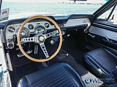 1967 Shelby GT350 for sale 100944742