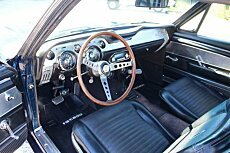 1967 Shelby GT500 for sale 100805769