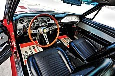 1967 Shelby GT500 for sale 100836050