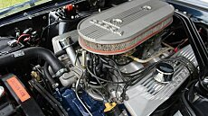1967 Shelby GT500 for sale 100889828