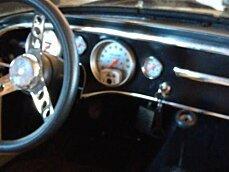 1967 Sunbeam Alpine for sale 100946862