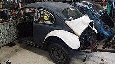 1967 Volkswagen Beetle for sale 100828463