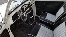 1967 Volkswagen Beetle for sale 100829045