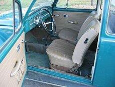 1967 Volkswagen Beetle for sale 100845748
