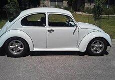 1967 Volkswagen Beetle for sale 100855032