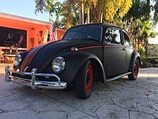 1967 Volkswagen Beetle for sale 100854951