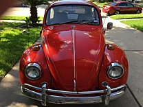 1967 Volkswagen Beetle for sale 100895900