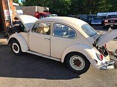 1967 Volkswagen Beetle for sale 100905795