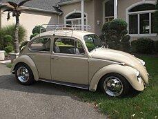 1967 Volkswagen Beetle for sale 100987077