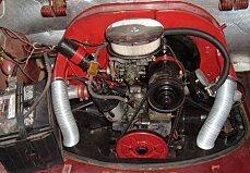1967 Volkswagen Karmann-Ghia for sale 100795160