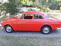 1967 Volvo 122S for sale 100765631