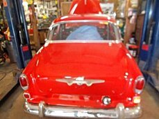 1967 Volvo 122S for sale 100807830