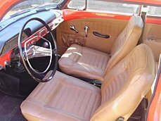 1967 Volvo 122S for sale 100813144