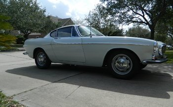 1967 Volvo P1800 for sale 100847404