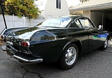 1967 Volvo P1800 for sale 100975191
