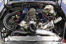 1967 chevrolet Camaro for sale 100987329