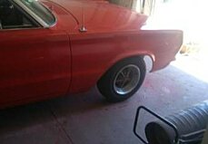 1967 plymouth Belvedere for sale 101006846