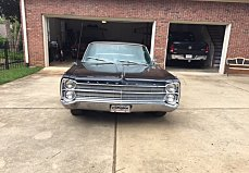 1967 plymouth Fury for sale 100904866