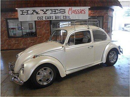 volkswagen beetle classics  sale classics  autotrader