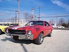 1968 AMC AMX for sale 100780518
